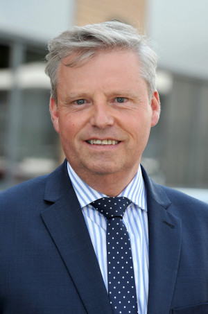 Alan Sneddon