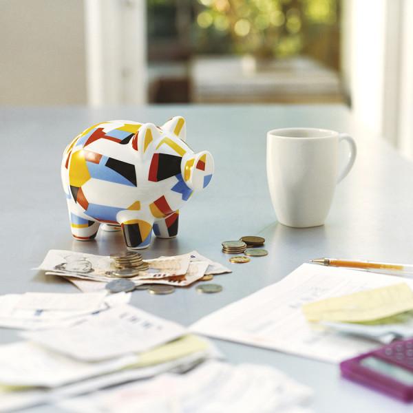 Arrange a Free Savings Review