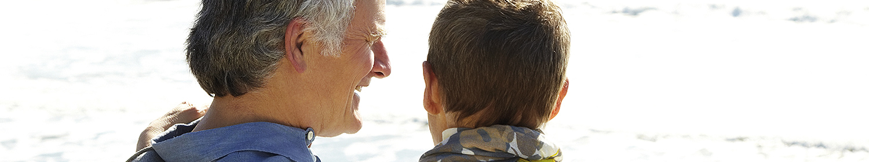 Pension Advice | Pension Planning | Retirement Planning