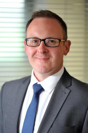 Douglas Macnaught