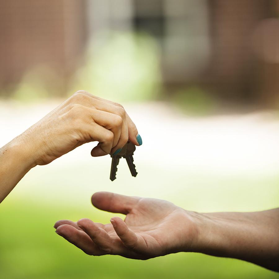 Darlington Mortgage Brokers - Find Darlington Mortgage News, Reviews, and Information