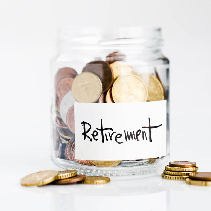 Three lessons about retirement from those who have already retired