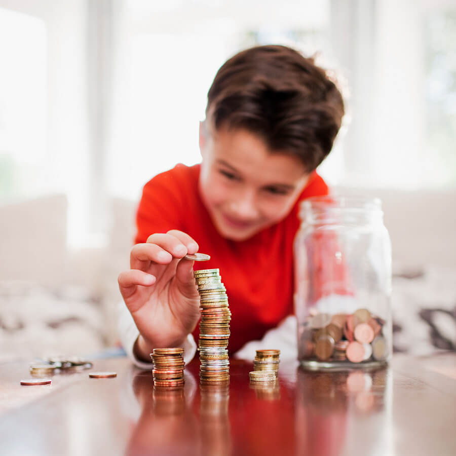 Junior ISAs and what they offer